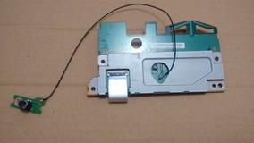 Placa Wifi Playstation 3 Com Antena - Ps3