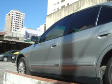 Mitsubishi Galant V6 Automatico 1997