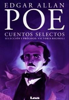 Cuentos Selectos - Allan Poe