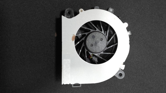 Cooler Notebook Cce Win M300s Ab6305hx Eb3