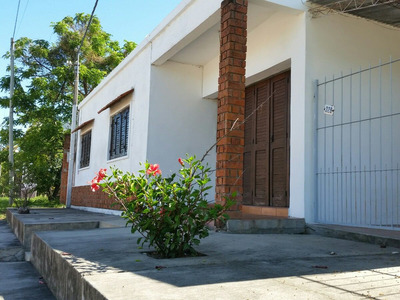 Casa En Venta En Trinidad