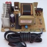 Placa Fonte Micro System Gradiente Dvdokê Kas-520 :0138b