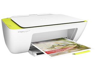 Impresora Hp Advantage 2135