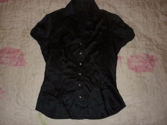 Camisa De Dama Express Design Studio