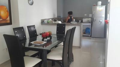 Casa En El Mejor Barrio De Cerete