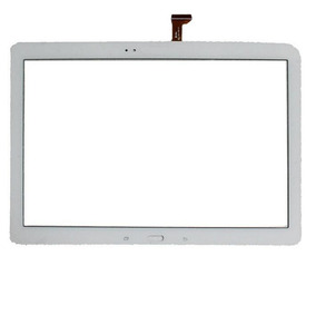 Touch Screen Samsung Tablet Pro P900 P905 12.2. Branco