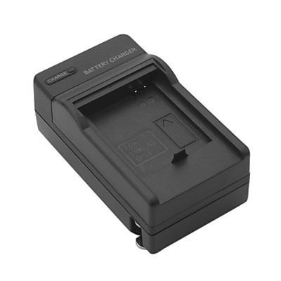 Kit Carregador De Bateria + 1 Bateria Ahdbt-201/301 Gopro
