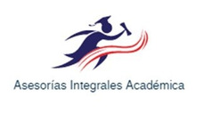 Asesorías Integrales Académicas En Trabajos De Grado