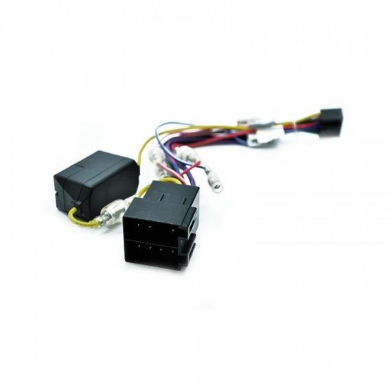 Chicote H-buster Dvd Hbd-9500 9510 9540 9550 Original