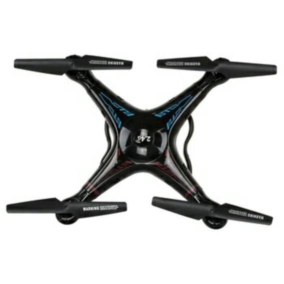 Drone Camera Preço Oem, Quadricóptero Zangao