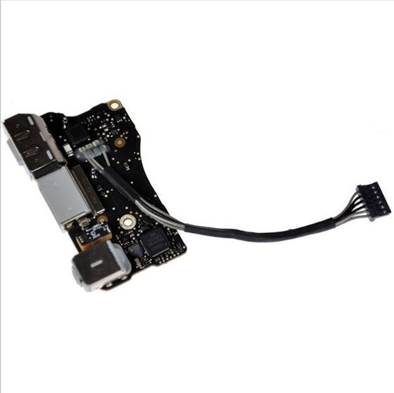 Power Jack Do Macbook A1369 2011 820-3057-a