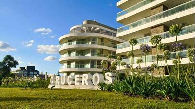 Apartamento En Alquiler En Punta Del Este