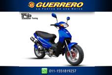 Guerrero Trip Tuning 110