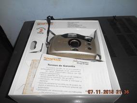 Câmera Mirage Ex 860 (194a)
