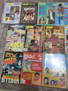 3500 Exitos En Guitarra Ingles Y Español 53 Libros