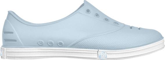 Zapato Dama Niña Diseño Frances Casual Fofo06 Praiaz