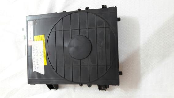 Leitor Optico Blu Ray Lg 6430 6730
