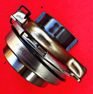 Collarín Luv Dmax 2.4- Luv 2.2 4x2, Dmax 3.0 Diesel