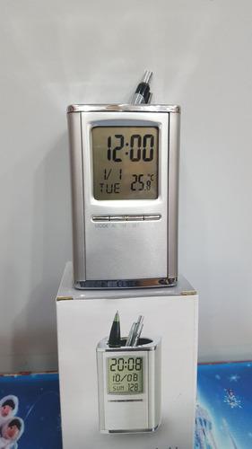 Reloj Boligrafo