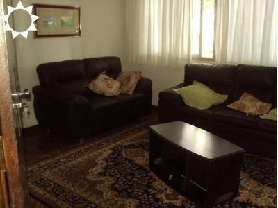 Chácara Residencial Em Itapevi - Sp, Jardim Vitapolis - Ch00180