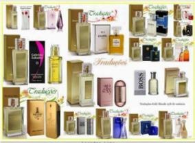 Perfumaria,saúde E Beleza