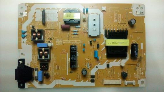 Placa Da Fonte Panasonic Tc-l39em6b