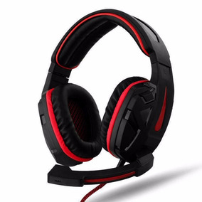 Headset Gamer 7.1 Surround Xfire - Tecdrive Valkyrie