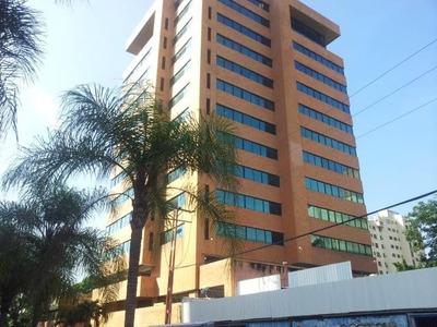Vendo Excelente Oficina Urb San Jose De Tarbes Valencia