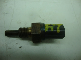 Sensor Do Cabecote Do Honda Fit 04 A 08