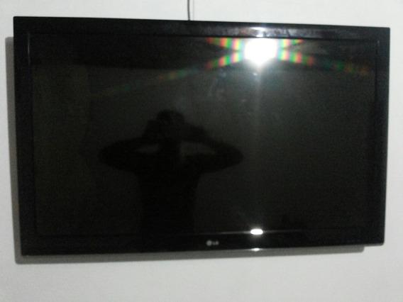 Tv Lg 42 Quebrada Modelo 42ls3400