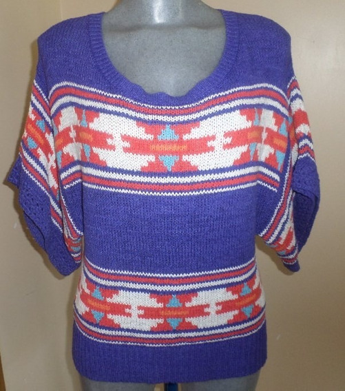 American Eagle Sweater Talla Chica/mediana