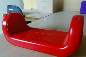Assento Para Balanço Infantil