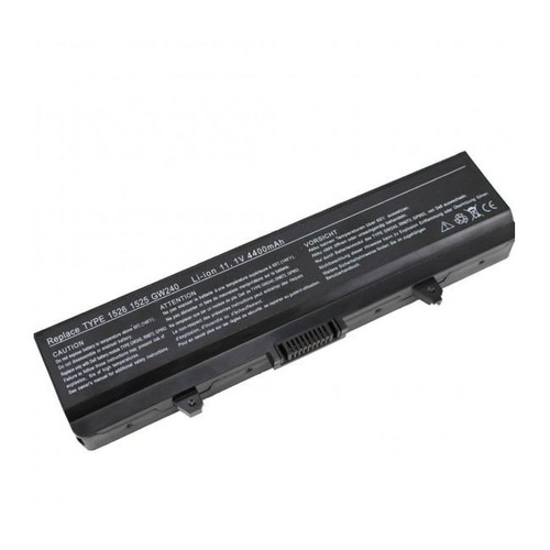 Batería Alt Dell 1525 1526 1545 1546 Dell Vostro 500