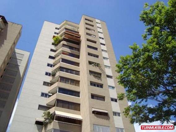 Apartamentos En Venta Mls #15-4604
