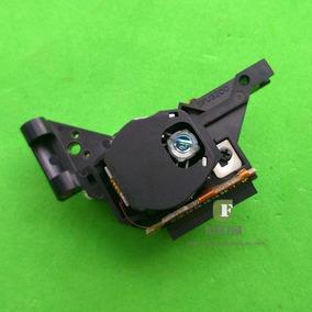 Unidade Optica Laser Dreamcast Spu3200 17 Pinos