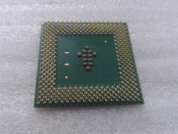 Sl5pu Intel Pentium Iii 1133/512/133/1,45