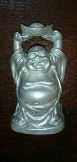 Buda Abundancia