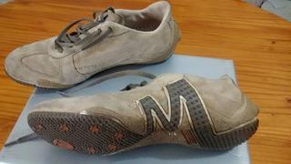 Merrell Dama Perfomance Footwear Us6,5