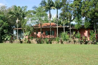 Área Residencial À Venda, Chácaras Monte Serrat, Itapevi. - Codigo: Ar0515 - Ar0515