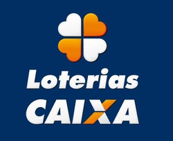 Casa Loterica