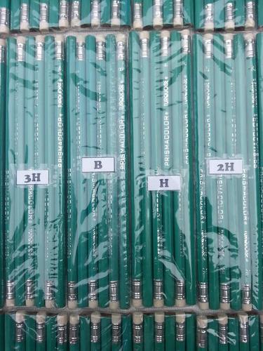 Lapiz De Dibujo Prismacolor Turquoise Pack 36 Und Surtidos