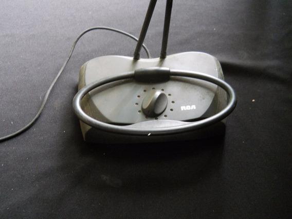Antena Interna Para Televisão - Rca - Ant 121