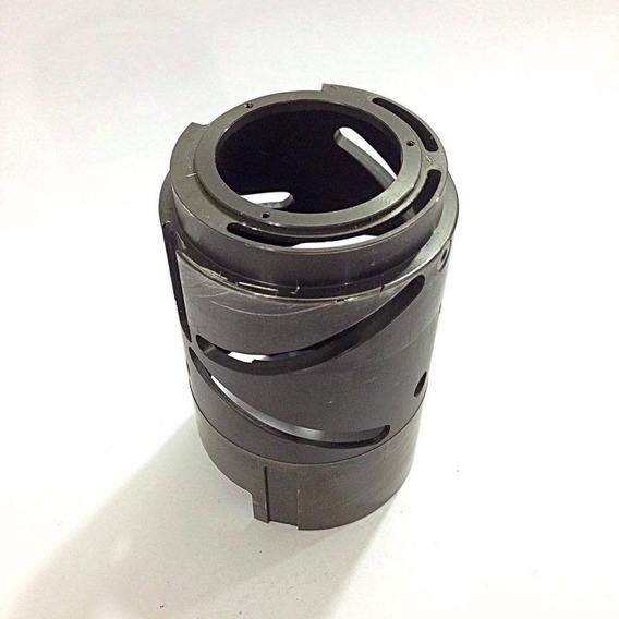 Lente Nikon 17-55 2.8 - Tambor Interno