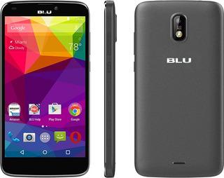Smartphone Blu Studio G Plus