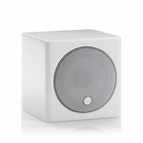 Caixa Bookshelf Monitor Audio Radius 45 - Par - Rad45