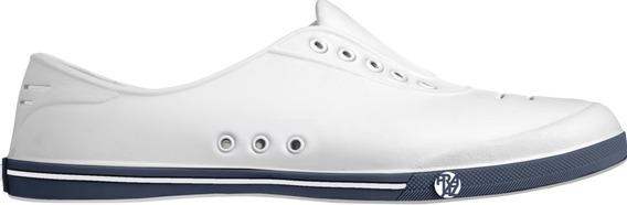 Zapato Caballero Diseño Frances Playa Bar Sarado06 Praiaz