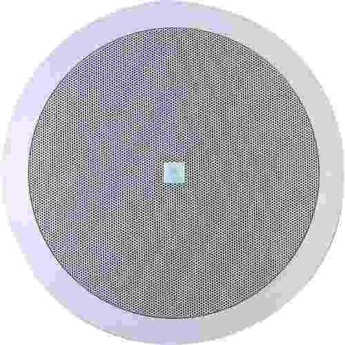 Caixa De Som Embutir Gesso Kit 2pc Jbl/selenium 6fr2r Arande