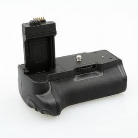 Grip Canon 7d Aputure Bp E7