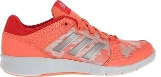 Zapatillas adidas Training Niraya