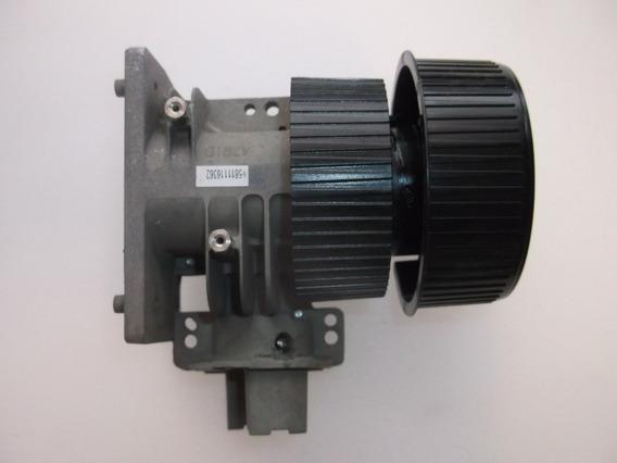 Bloco Óptico Sem Dmd Projetor Lg Bs254